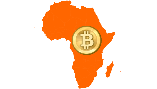 Mobile money, Bitcoin driving down African remittance costs ...