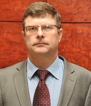 Pierre Schoonraad