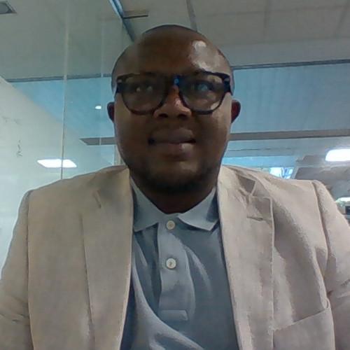 Prof. Dr. Ernest Ketcha