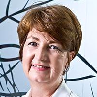 Susan Potgieter