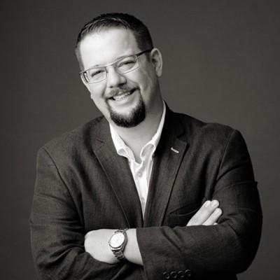 Roberto Arico