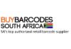 BuyBarcodes logo