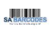 SA Barcodes logo