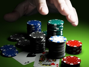 Online gamblers can face criminal charges or a fine to the maximum of R10 million.
