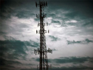 Government is said to be considering selling its stake in SA's first mobile operator Vodacom.