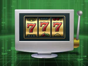 The proposed Remote Gambling Bill does not limit the number of licences for online gambling providers.