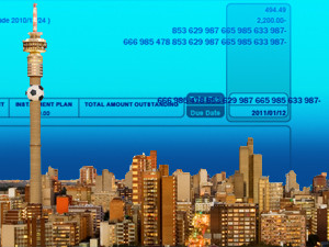 Joburg introduces billing open days to improve revenue collection and resolve billing woes.