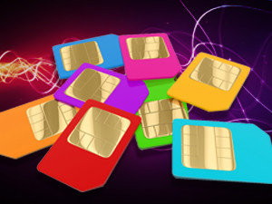 In April, MTN will launch a campaign for customers to provide a secondary number or e-mail address for SIM swap verification.