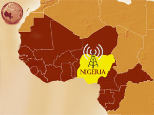 MTN's acquisition of Visafone in Nigeria is in line with its plan to maximise data capabilities and achieve broadband of international quality.