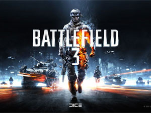 MSSA will hold an online championship for Battlefield 3 on Saturday, 12 January.