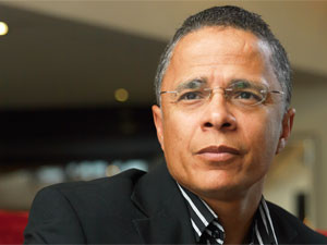 Unclear regulations fuel negative perceptions for the local ICT sector, says Vodacom regulatory affairs executive Andrew Barendse.