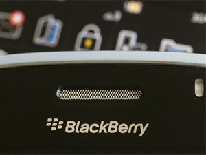 BlackBerry, which has held steady at 6% penetration for current and previous phones, is expected to rise to 16%. Photograph by Reuters.