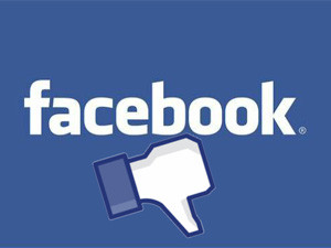 The Department of Small Business Development has warned against a fake Facebook account being used to defraud innocent and unsuspecting citizens.