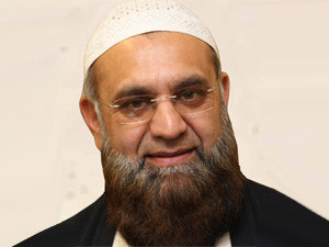 The projects will enable the department to accelerate transport service delivery in the province, says Gauteng MEC for roads and transport Ismail Vadi.