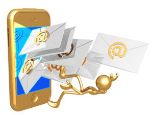 Bulk SMS playing field levelled | ITWeb