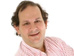 Ananzi MD Mark Buwalda is leaving to pursue other interests.