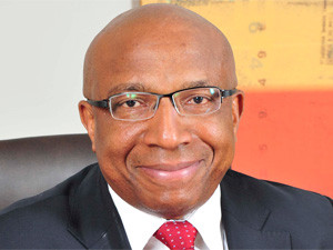 The Competition Tribunal's affirmation of a settlement allows Telkom to move on, says CEO Sipho Maseko.