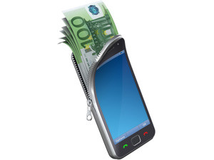 FNB expects the volume of eWallet transfers to increase significantly between now and next year.