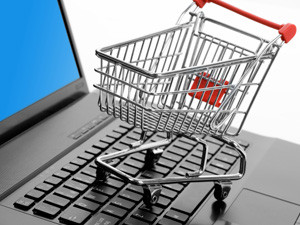 Online shopping business Takealot receives a R960 million investment.