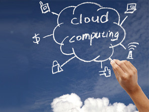 Jumping on the cloud bandwagon is not always in a company's best interests, says HP's Hamid Lalani.
