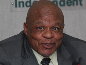 """ICASA chairman for the past five years, Steven Mncube, leaves the regulator at the end of today, with a lengthy """"still to do"""" list behind him."""