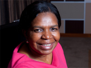 The SIU will investigate various allegations of misconduct against the DOC and former minister Dina Pule.