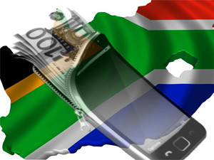 Bidvest's partnership with Vodacom is expected to boost the operator's M-Pesa offering.