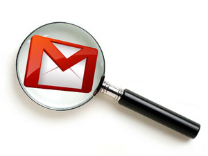 Gmail will soon stop serving adverts which relate to personal e-mail content.