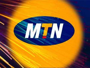 MTN cheapest call rate to all network 2019 | Best tariff plans for calls