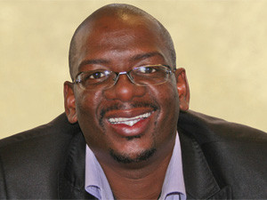 Failure to implement the ICT strategy means the DOL will regress and remain in the current situation of a lag in technological innovation, says CIO Thabo Sefali.