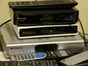 Etv has long argued that set-top boxes should have the capability to support encryption.