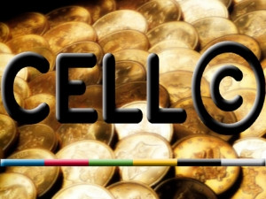 Cell C recorded R2.8 million in interim profit this year compared to an interim loss of almost R1.2 billion in the first half of 2015.