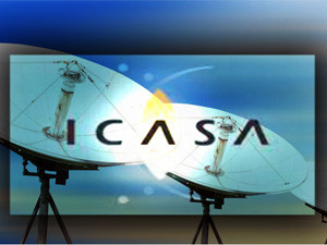 ICASA was created by an Act of statute in 2000 and has its mandate spelled out in the Electronic Communications Act of 2005.