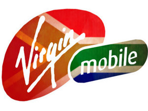 Market observers are largely unimpressed with Virgin Mobile's attempts to expand in the local market.