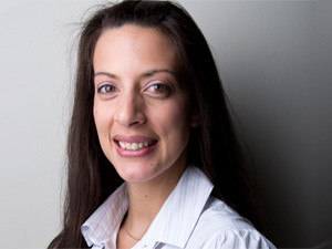 Local companies can look at international experience to gain an understanding of how the information regulator is likely to deal with issues, says Daniella Kafouris, senior manager and lead data privacy/PPI compliance at Deloitte Risk Advisory.