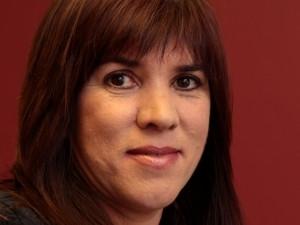 Sandra Swanepoel, director, Softline VIP.