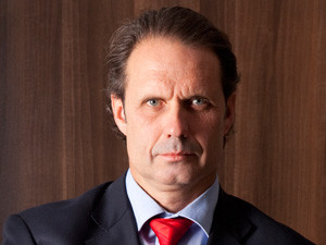 Heinrich Degener, Accenture, expects rapid local adoption of the FIX protocol to lure global players into South African financial markets.