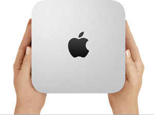 Reports claim Apple will also debut new Mac Minis at the iPad Mini event, rumoured to be scheduled for next week.