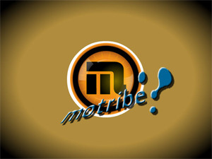 Mxit has acquired mobile community firm Motribe to help its online community manage mobile portals.