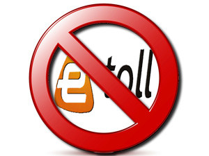 Government must not expect the public to sign a blank cheque on the e-tolls, says the Democratic Alliance.
