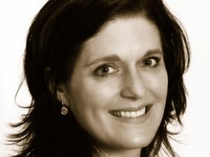 Alison Treadaway, Managing Director, Striata SA.