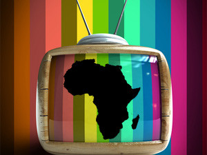 MultiChoice believes the ruling is good news for consumers.