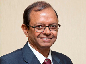 There is no reason why the South African BPO market can't grow, says Zensar Technologies' Ganesh Natarajan.