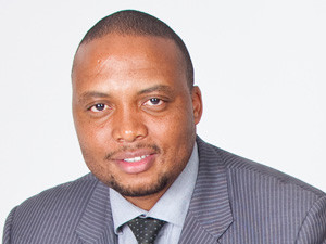 More than 450 000 smart IDs have been printed so far, says home affairs IT head Sello Mmakau.