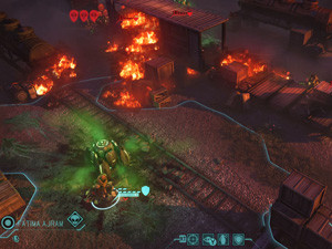 XCOM: Enemy Unknown is by far one of the most additive games of the year.