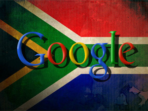 Winners of the Doodle for Google competition could score around R100 000 in technology prizes for their school.