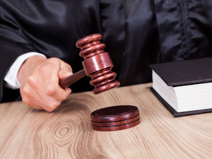 The legal wrangle between AllPay and Net1 continues as Net1 now wants R478 million in damages.