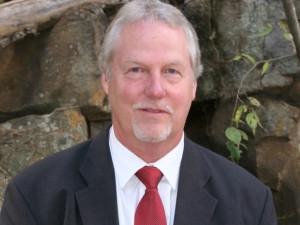 Rob Cooper, Director of Legislation Updates and Proposed Legislation at Softline VIP, part of the Sage Group.