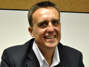 This year, we say maximise enterprise apps and take advantage of the BYOD trend, says Andre Vermeulen of Business Connexion.