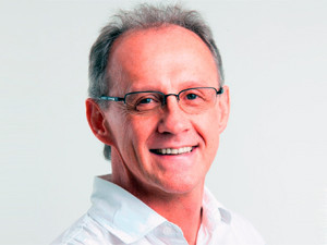 In 2013, contact centres that have not yet prepared for, or adopted, new trends will have to move fast to embrace them, says Ian Goss-Ross, CEO of vendor Elingo.